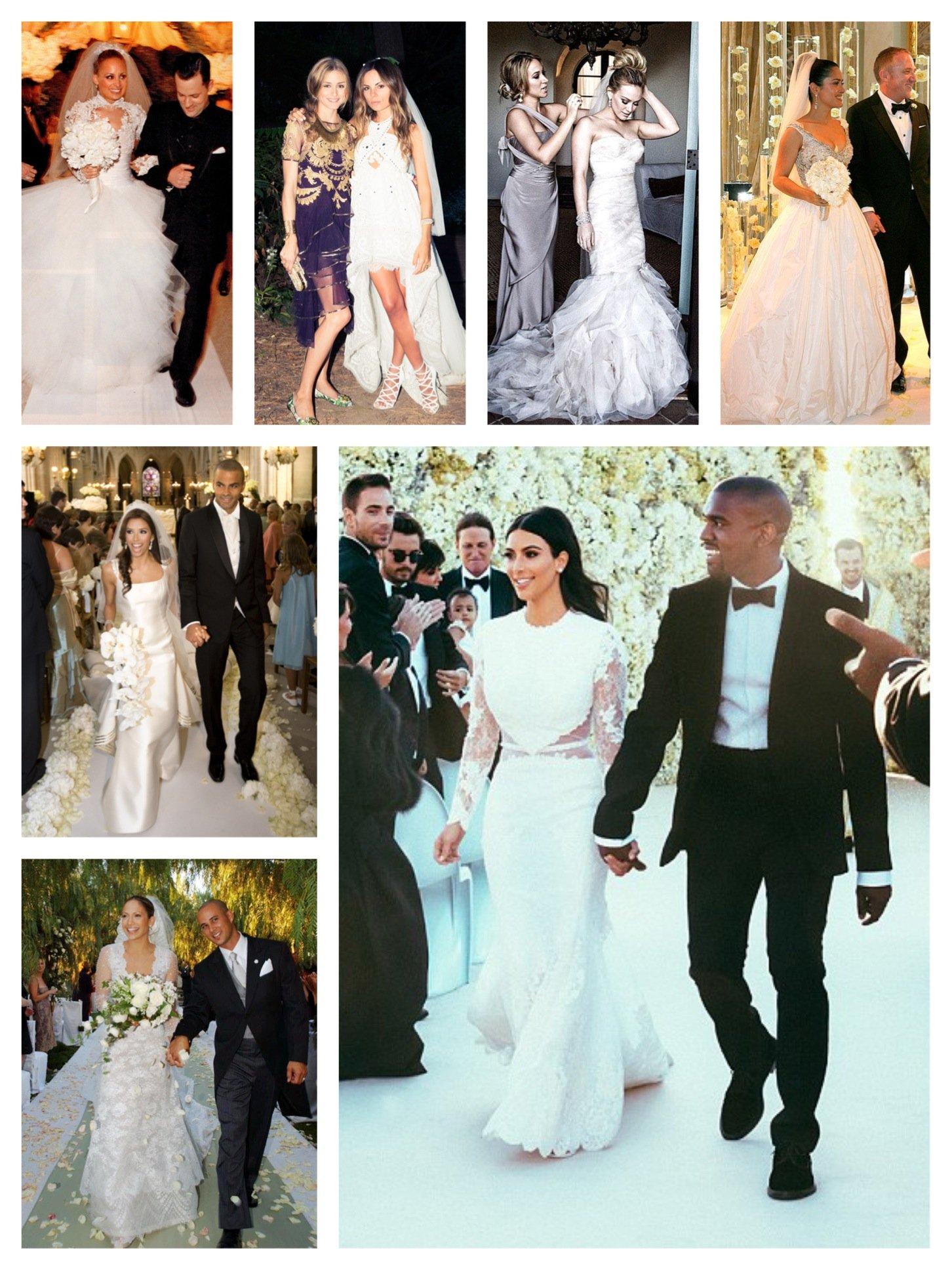 petite wedding dresses uk us wedding dresses for petite Petite celebrity wedding dresses