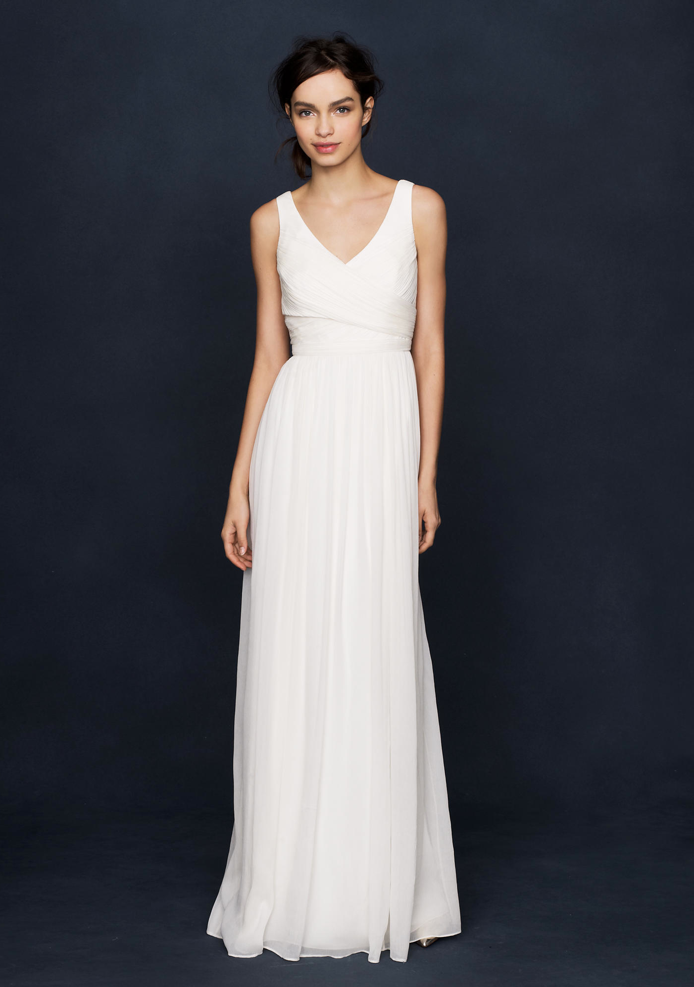 petite wedding dresses uk us wedding dresses for petite Petite wedding dresses J Crew