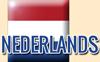 NED-flag