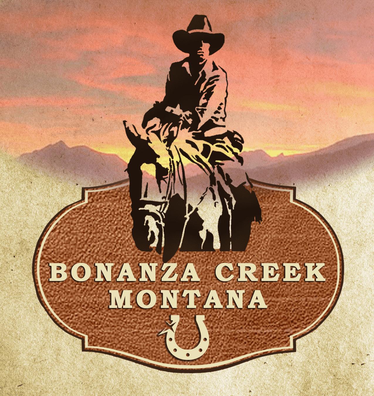 Bonanza Creek Country Guest Ranch Montana