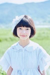 sts_kanzaki