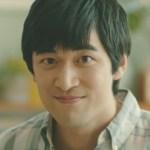 吉田悟郎(俳優)の彼女や結婚は?年齢や経歴・大学についても