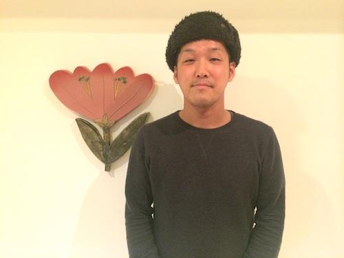 fukushima_san