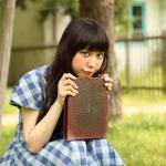 木村ミサ(読者モデル)の年齢や身長は?身長や出身大学も【画像有】