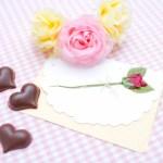 [ダイソー]バレンタイン2017ラッピングや種類は?在庫や取扱い店舗も