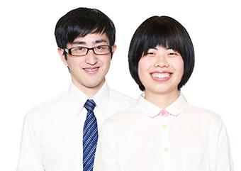 otogibanashi_mypage