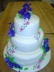 BonBon_Bakery_Wedding_cake (1)