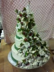 BonBon_Bakery_Wedding_cake (11)