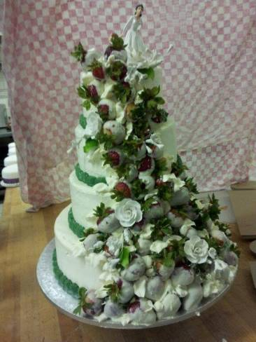 BonBon_Bakery_Wedding_cake (11)