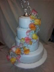 BonBon_Bakery_Wedding_cake (13)