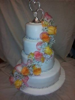 BonBon_Bakery_Wedding_cake (13)