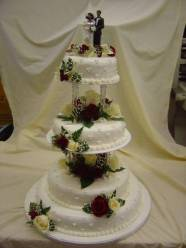 BonBon_Bakery_Wedding_cake (19)
