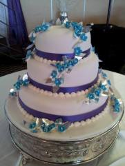 BonBon_Bakery_Wedding_cake (2)