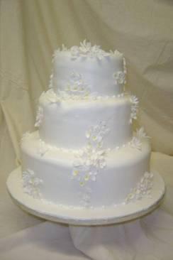 BonBon_Bakery_Wedding_cake (22)