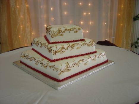 BonBon_Bakery_Wedding_cake (23)