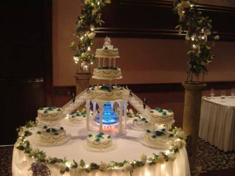 BonBon_Bakery_Wedding_cake (24)