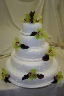 BonBon_Bakery_Wedding_cake (28)