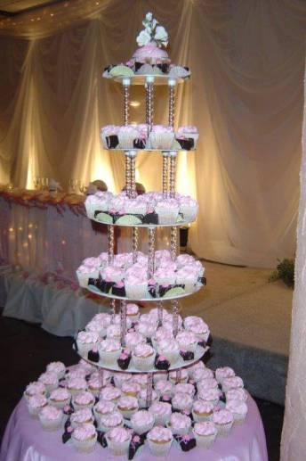 BonBon_Bakery_Wedding_cake (29)