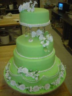 BonBon_Bakery_Wedding_cake (32)