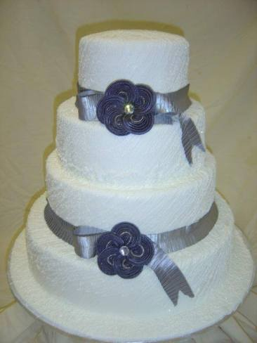 BonBon_Bakery_Wedding_cake (33)