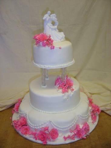 BonBon_Bakery_Wedding_cake (36)