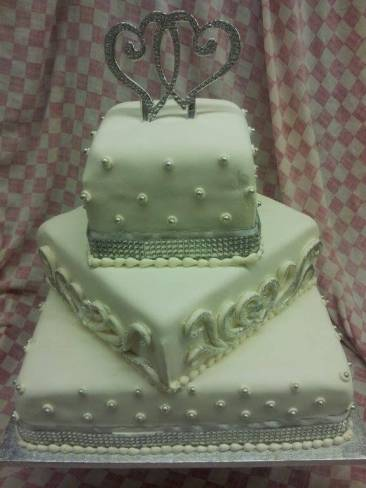 BonBon_Bakery_Wedding_cake (4)