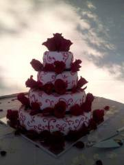 BonBon_Bakery_Wedding_cake (6)