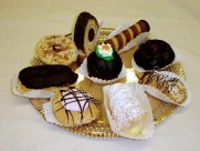 bonbon bakery pastries and cookies 10