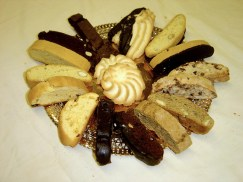 bonbon bakery pastries and cookies 6