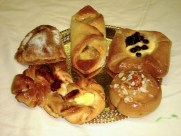 bonbon bakery pastries and cookies 9