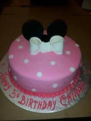 BonBon_Bakery_kids_cakes (14)