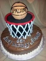 BonBon_Bakery_kids_cakes (15)