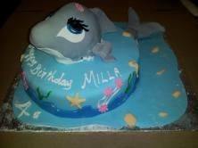 BonBon_Bakery_kids_cakes (16)