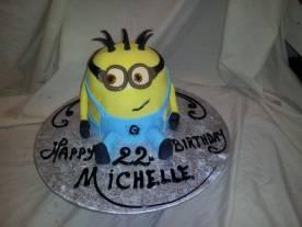 BonBon_Bakery_kids_cakes (22)