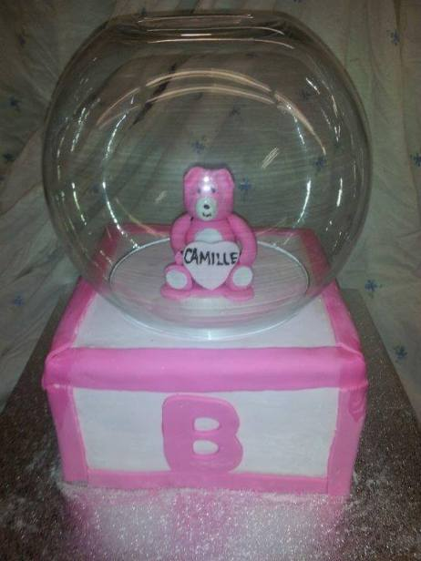 BonBon_Bakery_kids_cakes (31)