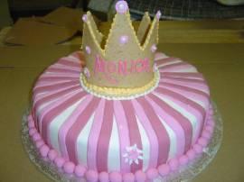 BonBon_Bakery_kids_cakes (37)