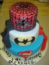 BonBon_Bakery_kids_cakes (44)