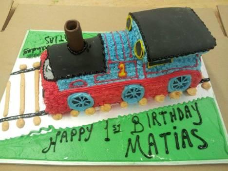 BonBon_Bakery_kids_cakes (46)