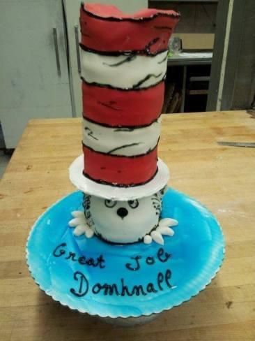 BonBon_Bakery_kids_cakes (47)