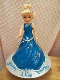BonBon_Bakery_kids_cakes (48)