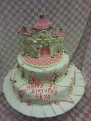 BonBon_Bakery_kids_cakes (49)