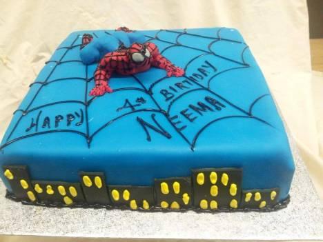 BonBon_Bakery_kids_cakes (5)