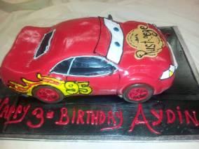 BonBon_Bakery_kids_cakes (7)
