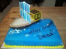 BonBon_Bakery_kids_cakes (8)