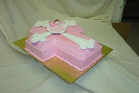 Special_Occasion_cakes_bon_bon_bakery (29)