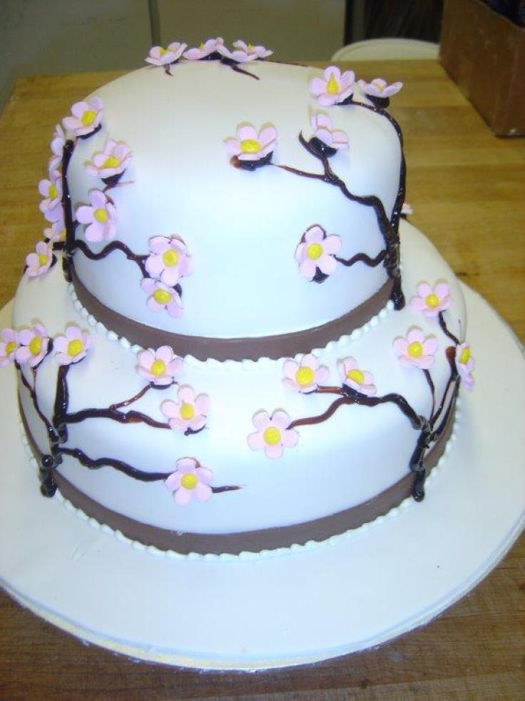 Special_Occasion_cakes_bon_bon_bakery (41)