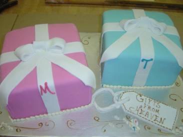bridal_baby_shower_cakes_bonbon_bakery (1)
