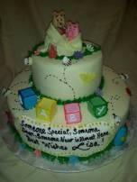 bridal_baby_shower_cakes_bonbon_bakery (11)
