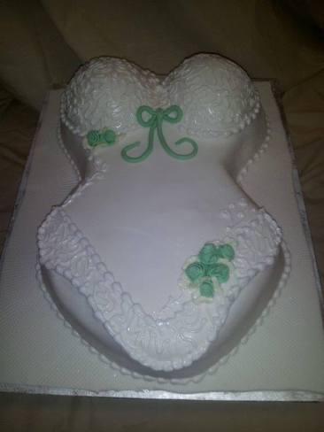 bridal_baby_shower_cakes_bonbon_bakery (12)