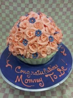 bridal_baby_shower_cakes_bonbon_bakery (4)